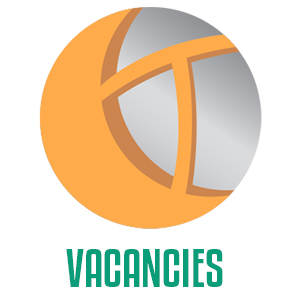 Senior compliance officer assistant 152 - Assistant compliance officer ...